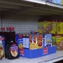 Bay County food pantry competing in statewide funding contest