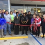Waffle House opens new location on Ledo Road