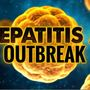 Third Kanawha County case of Hepatitis A confirmed in food service employee