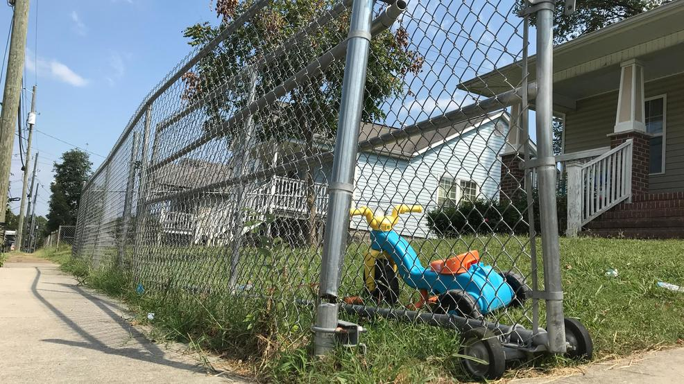 Threat to children drives EPA testing
