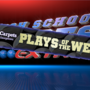 Vote for Play of the Week