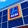 Aldi to host statewide hiring event Monday
