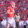 Jake Fromm leads UGA to season-opening win over Appalachian State