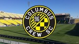 Source: Crew SC pursuing possible move to Texas