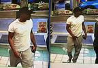 Person of interest (Source Goose Creek Police Department).jpg