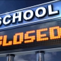 Multiple Kentucky school districts close due to illness