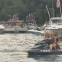 Resolution to end Log Bay Day on anniversary of deadly boat crash