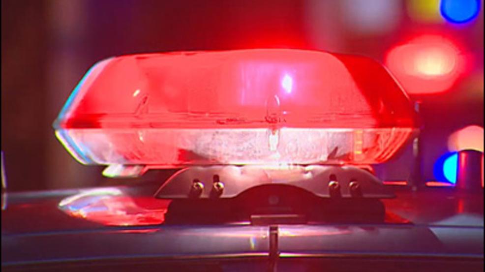 Branford teen struck by car on U.S. 27 bridge dies & Branford teen struck by car on U.S. 27 bridge dies | WGFL azcodes.com