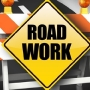 Portion of 80th Avenue to close due to repaving work