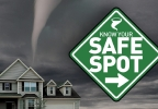 SafeSpot Logo.jpg