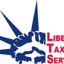 Columbia Liberty Tax owner barred from preparing returns