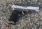 Suspect Gun in police-involved shooting feb 7.jpg