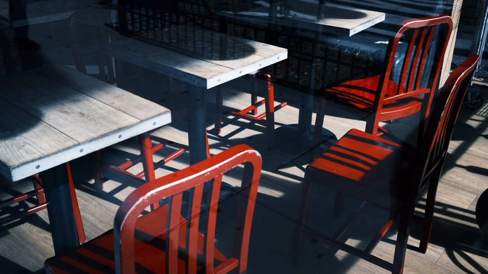 CLOSED RESTAURANT Spencer Platt dash Getty Images.jpg