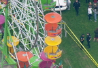 TOTVO-FERRIS WHEEL AX FOR SINCLAIR.transfer_frame_2150.jpg