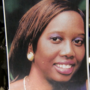 Authorities to search for remains of D.C. woman killed by ex-boyfriend in Stafford County