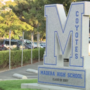 Madera Unified School District placed security guard on leave