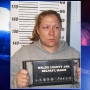 Thorndike woman charged in bizzare Burnham death