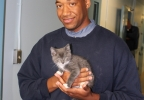 TERRENCE AND SMOKEY.jpg
