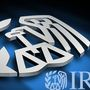 IRS scam circulating