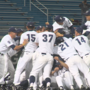 Nevada baseball prepares for Mountain West Tournament
