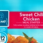 Sweet chili chicken: Boise-based food processor conducts voluntary recall