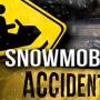 Two CNY men dead after head-on snowmobile crash in Lewis Co.