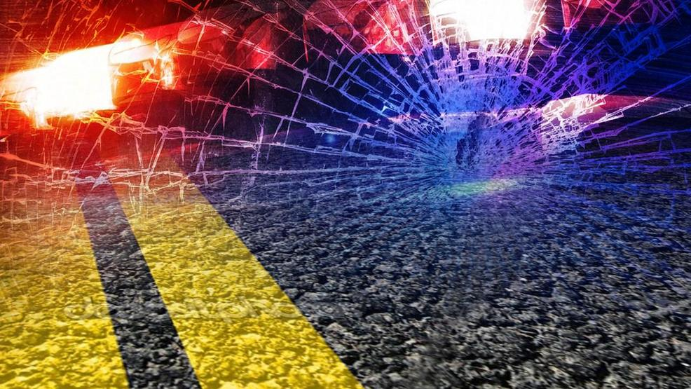 NC man died from injuries in Myrtle Beach motorcycle-involved wreck