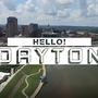 #HelloDayton campaign showcases positive things happening in Dayton