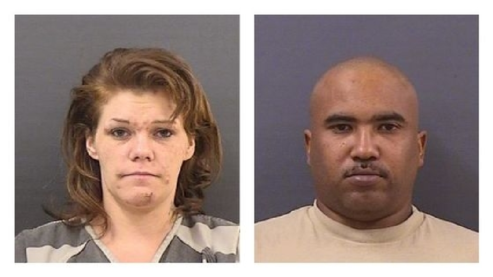 news local johns creek busted prostitution