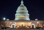 US Capitol  mgn.jpg