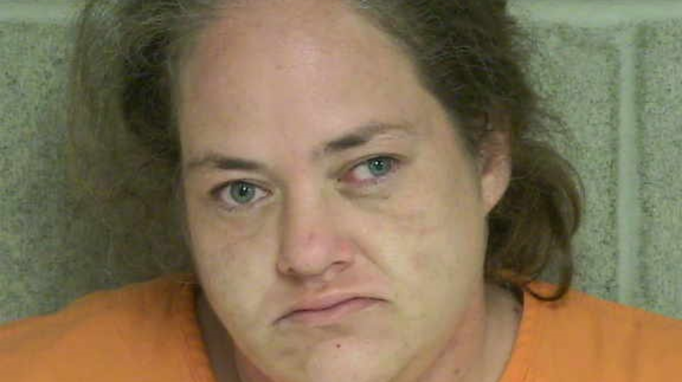 Dubois Woman Faces Drug Charges Related To Possession Of