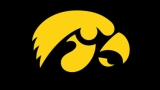 Iowa rehires Kirk Ferentz's son-in-law for staff position