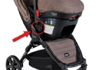 3-Britax B-Agile 4 stroller in travel system mode.jpg