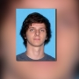 Jefferson County Sheriff's office searching for missing Grayson Valley man