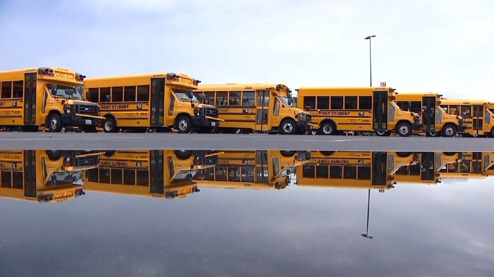 School buses parking lot (KOMO) .jpg