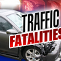 Mother hit and killed in Robertsdale traffic accident identified