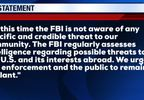 KUTV FBI statement 120117.JPG
