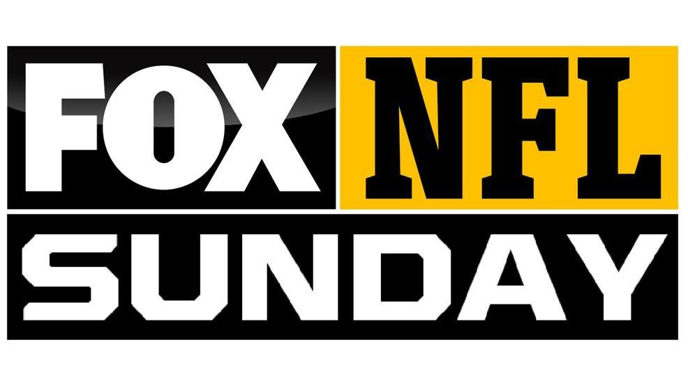 FOX NFL SUNDAY LOGO.jpg