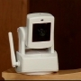 Parents share deadly warning about baby monitors