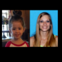 Alabama Amber Alert: 3-year-old girl and 28-year-old woman