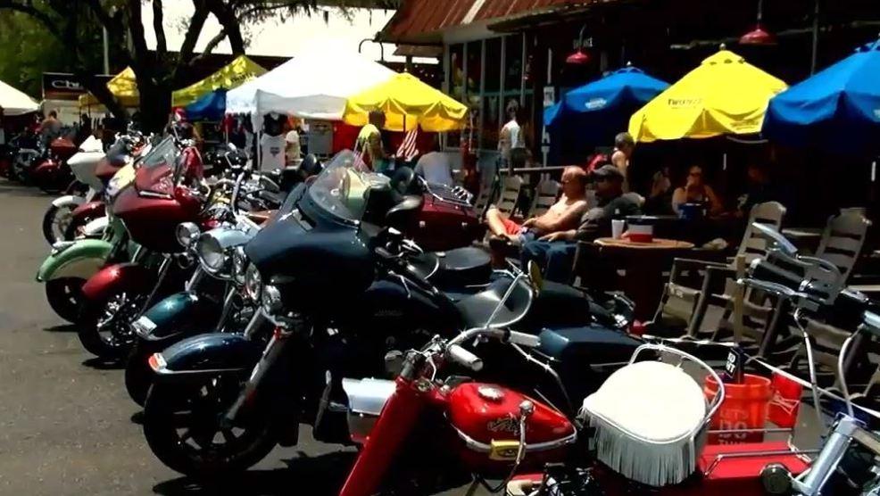Myrtle Beach Bike Week >> Vendor Permits Down For Myrtle Beach Bike Week Atlantic Beach