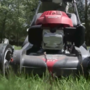 Business license required for teens to cut grass