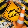 TRAFFIC: Bridge on Portage Avenue to close for replacement