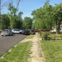 NEW: SWAT and Police surround Dayton home