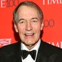 Report: TV host Charlie Rose accused of sexual harassment