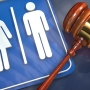 11 states sue over federal transgender directive