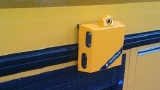 100 new cameras to be deployed on Montgomery County school buses