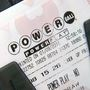 'It only takes one ticket to win,' Texas Lottery gets ready for Powerball drawing