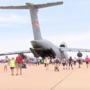 2018 Cannon AFB Air Show, Space and Tech Fest