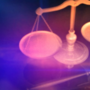 Former rural Cozad church employee gets probation for theft